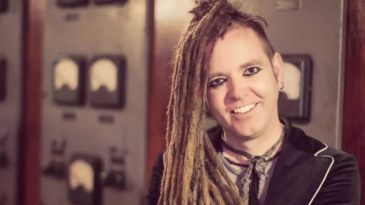 Duke Special – Nothing Comes Easy – Live in The Empire, Belfast