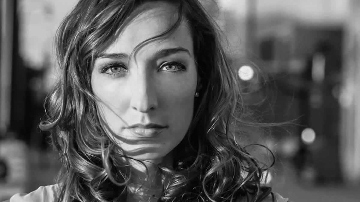 Jenn Bostic releases Counterfeit