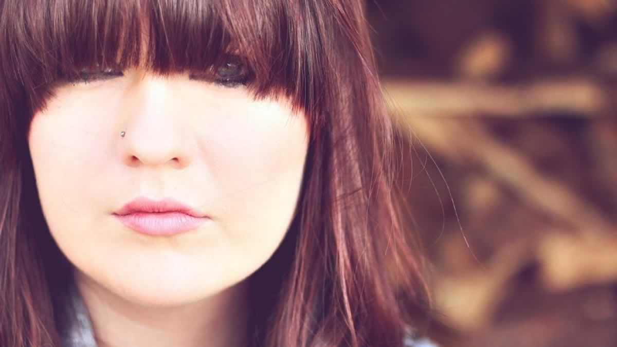 Interview with Allie Bradley