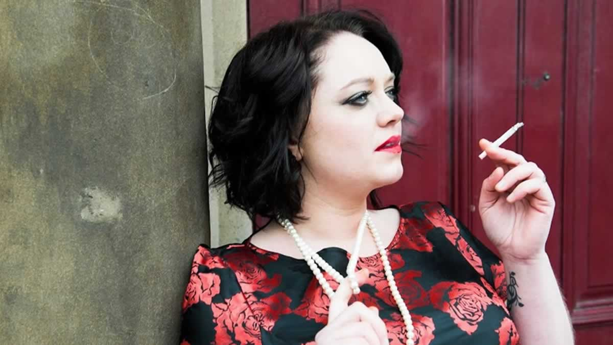 Women's charities to benefit from Belfast gig