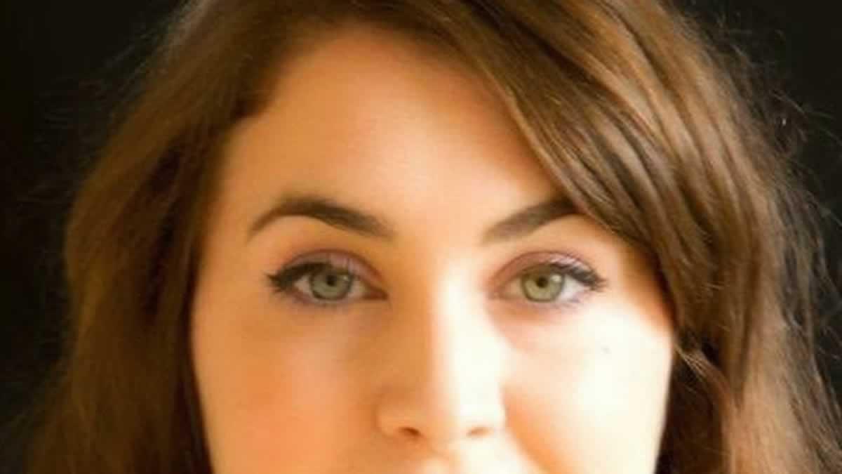 Ciara O'Neill – Primroses