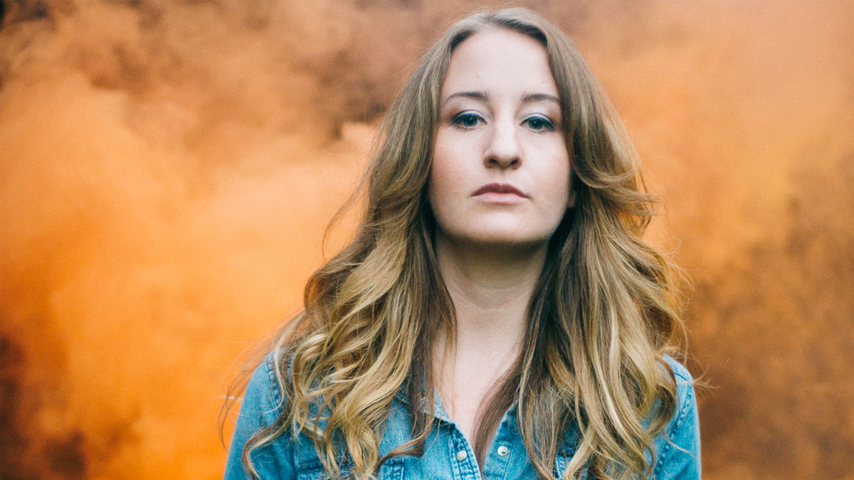 Margo Price announces London shows