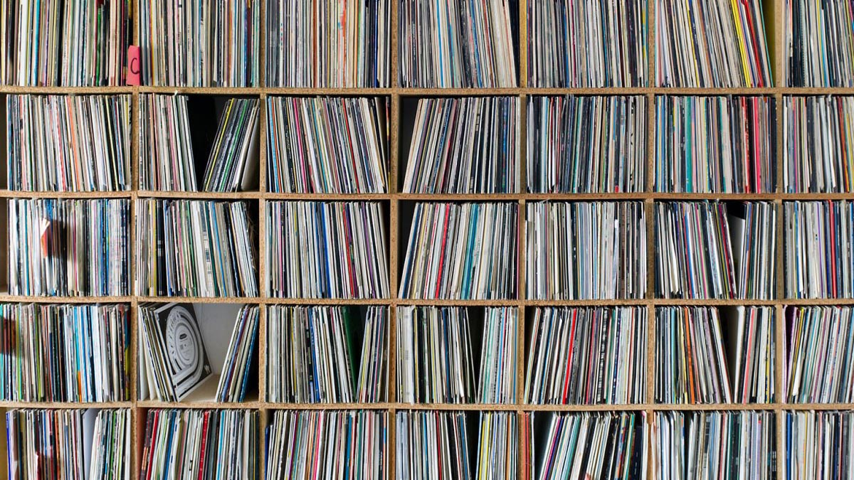 Top tips for Record Store Day 2016